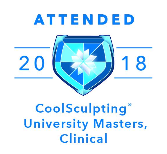 CSU Master Attendee