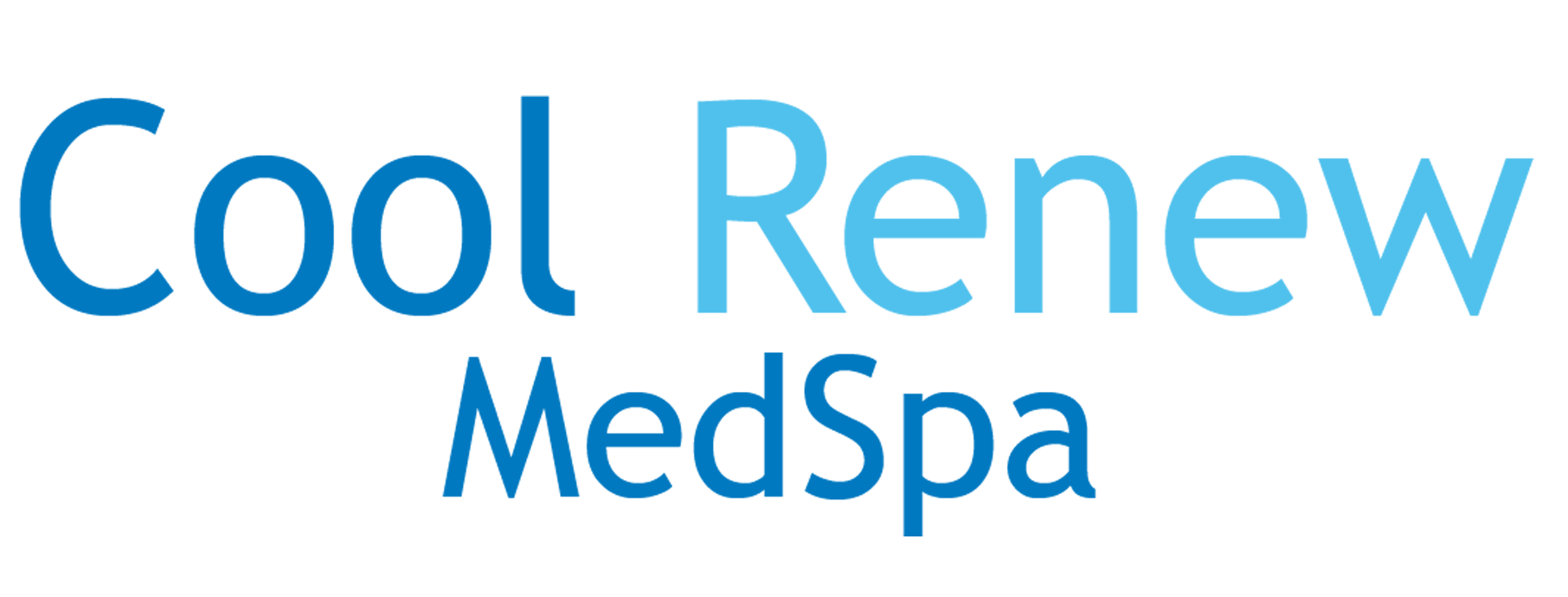 CoolRenew Medspa CoolSculpting | Erie, PA